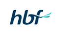 Fund_Logo_hbf1